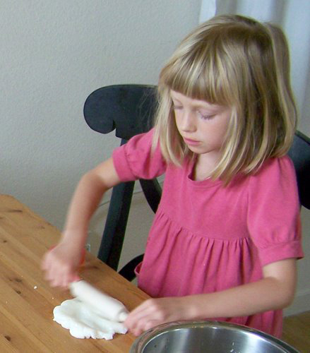 gluten-free-play-dough