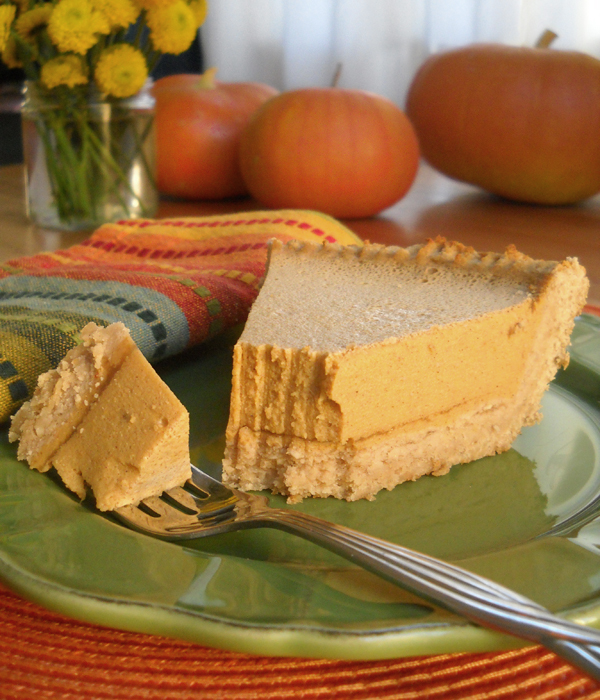 Pumpkin-Pie-2010
