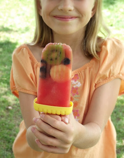 Fruit_Popsicles