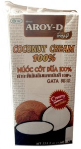 aroy-d-coconut-cream