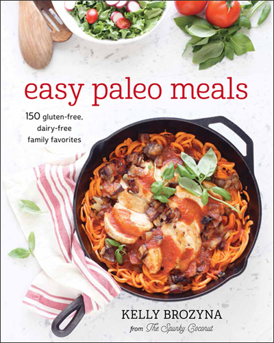Easy-Paleo-Meals-400