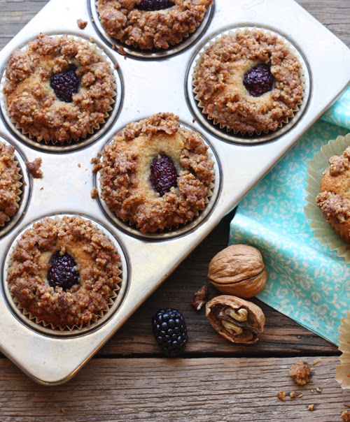 muffins blackberry cornmeal muffins gf cf blackberry lime muffins ...