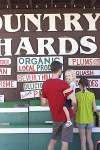 moms country orchards oak glen
