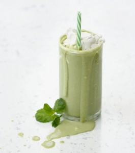 homemade-shamrock-shake