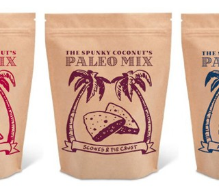 Which Spunky Coconut Baking Mix Do You Want First?