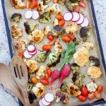 mayo-roasted-veg-1