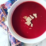 ginger-onion-beet-soup