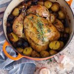 chateau-roasted-chicken-1